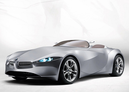 Cars Images Of Bmw BMW design has been known to