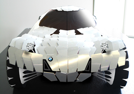 http://www.tuvie.com/wp-content/uploads/bmw-lovos-concept-car1.jpg