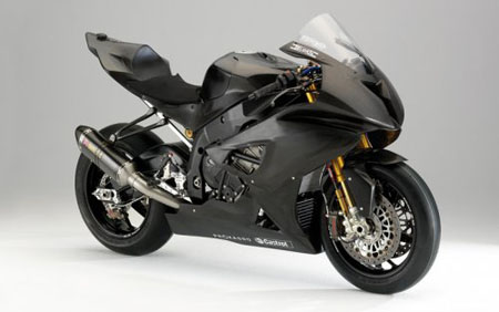 bmw s1000rr super bike