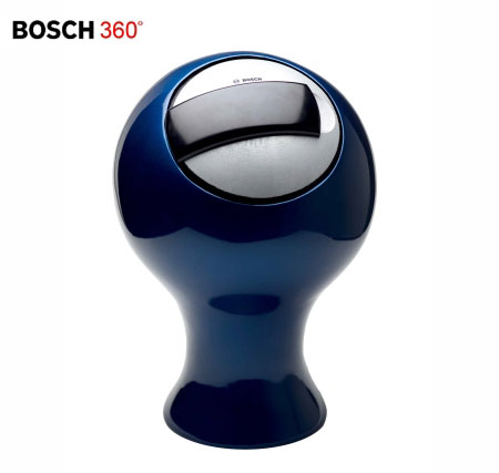 bosch 360 washer and dryer