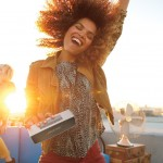 Bose SoundLink Mini Bluetooth Speaker Delivers Full and Natural Sound
