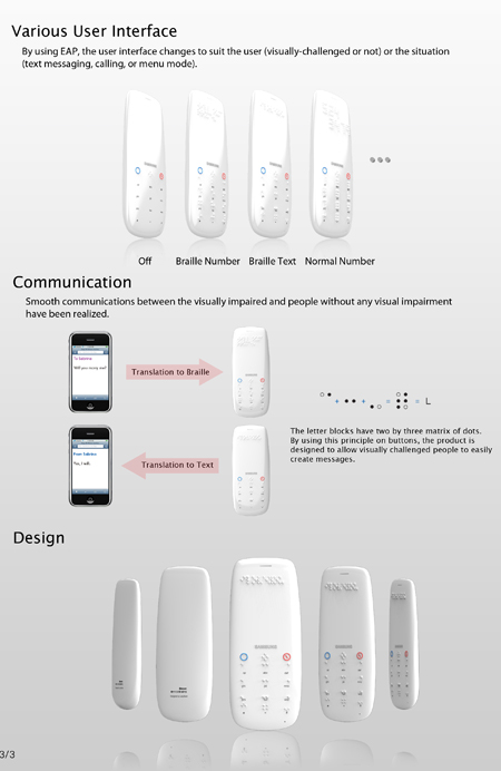 http://www.tuvie.com/wp-content/uploads/braille-phone4.jpg