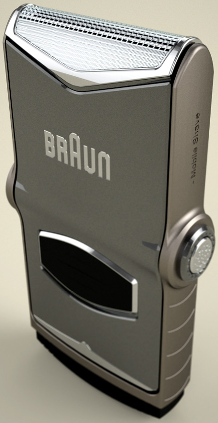 braun mobile shave1