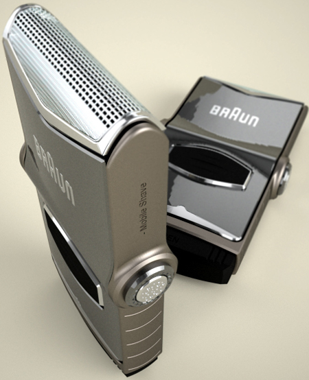 braun mobile shave2