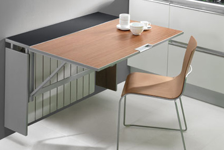 cancio kitchen design furniture saving some space