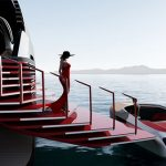 Carat 187 Superyacht by Technicon Design