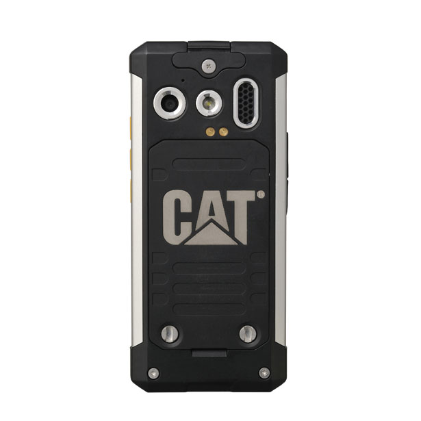 Cat B100 Mobile Phone