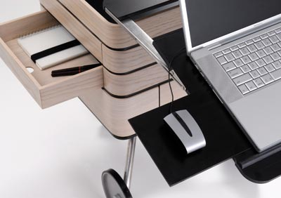 ci desk multifunctional desk from cio