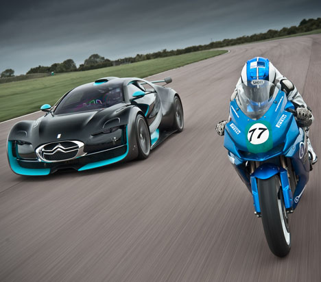 Bikes Racing Cars Cars Pictures Latest Bikes amp