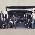 Citroen Tubik : Travel Outweighs Destination
