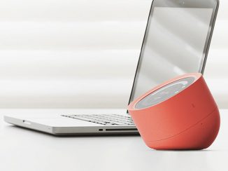 COMM – Simple Communication Device for Work-From-Home Activities