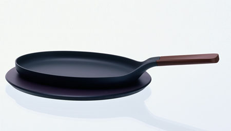 Tefal Mosaic Range Cookware Design Tuvie