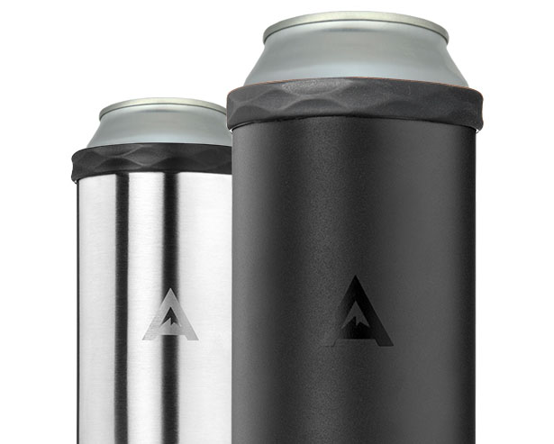 Corkcicle Arctican Stainless Steel Can Cooler