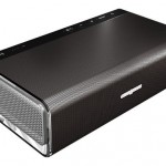 Creative Sound Blaster Roar Bluetooth Wireless Speaker Features 6000 mAh Li-ion Battery