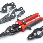 Crescent CMTS4 Switchblade Multi-Purpose Cutter Is Really A Handy Tool to Have