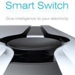 Smart Switch Enables You To Control And Monitor The Flow Of Energy In Your Entire House