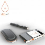 DibKit Diabetes Management System To Make The Lives of People with Diabetes Easier