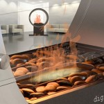 Digifire, Hi-Tech Clean Burning Ethanol Fireplaces