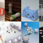 DongSeo University Industrial Design Exhibition – HomeDesign (Part 2)