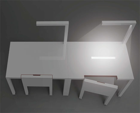 DongSeo University Industrial Design Home Design Project Exhibition