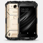 DOOGEE S60 4G Rugged Smartphone is A Great Companion When Exploring Outdoors
