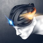 Dora Bicycle Helmet Offers Better Safety for Its User