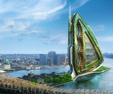 [Image: dragonfly-vertical-farm-for-future-new-york8.jpg]