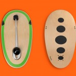 Drift Balance Board Improves Your Balance and Core Muscle Strength