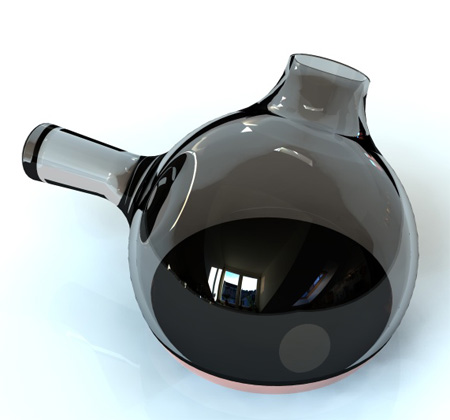 dusi tea kettle