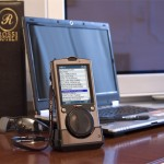 Ectaco iTRAVL is A Great Travel Companion and More (Product Review)