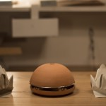 Egloo Candle Powered Heater Is A Cheap Way to Create Warm Environment