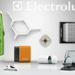 Eight Finalists Of Electrolux Design Lab 2010 Design Competition