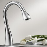 Electra Faucet by Valfsel Design Team