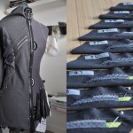 Electricfoxy Zip Jacket Features Built-In Music Controls