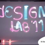 Electrolux Design Lab 2011 Competition -