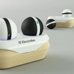 Be Inspired by These 30 Semi Finalists of Electrolux Design Lab 2012