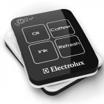 Electrolux Design Lab 2011 : Top 8 Finalists Offer You Intelligent Mobility Solutions