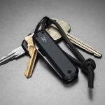 Elko Everyday Carry (EDC) Multi-Tool Doubles as A Key Ring
