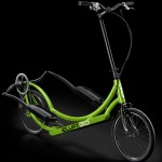 ElliptiGO 3C Bike : It's Like Running On Air!