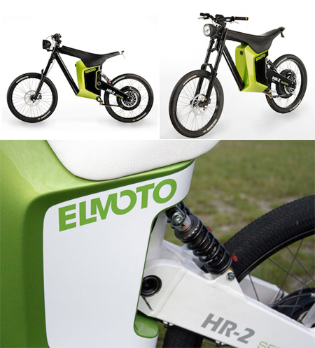 elmoto bike