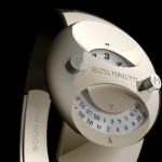 Equinox Watch Design by Nuno Teixeira