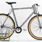 Erembald Bike – From Belgium with Love