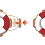 Expand Lifebuoy Concept for Faster and Easier Rescue