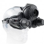 EyeClops Night Vision Goggles Review