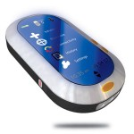 Flow, Medical Healthcare Gadget