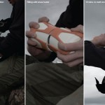 Flux : Portable Snow Melting and Walter Filtration