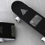 Foldable Skateboard, Is It A Good Idea ?