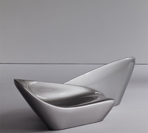 form in motion by zaha hadid architecture