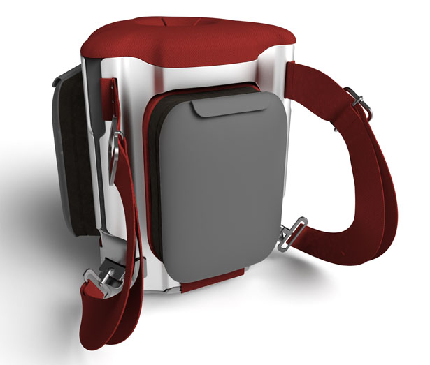 FuelMe Bodybuilder Fitness Lunch Bag by Han Huynh  sc 1 st  Tuvie : bodybuilders lunch box - Aboutintivar.Com