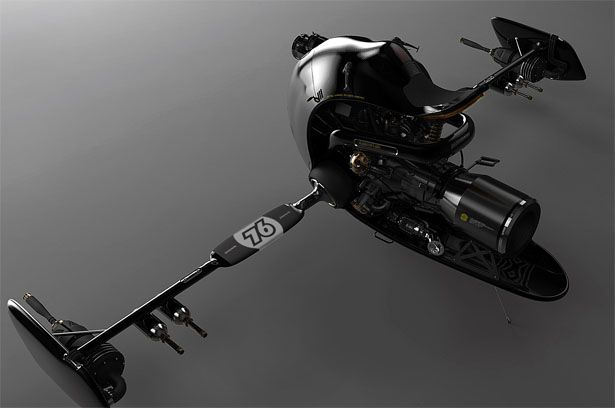 http://www.tuvie.com/wp-content/uploads/gladiator-bike-by-jaewan-jeong3.jpg